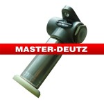 APPLY TO DEUTZ BFM1015 Supply pump OEM NO: 01180583