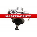 APPLY TO DEUTZ supply pump OEM NO 02931459/04221527/12188655