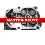 APPLY TO DEUTZ BF6M1015 Cylinder head assembly OEM NO: 04226976/ 04224188/ 04226574/ 04260814