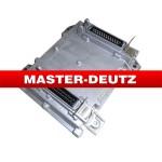 APPLY TO DEUTZ BFM1013 Control Unit OEM NO: 04194979/ 02112688/ 02112850/ 02112700