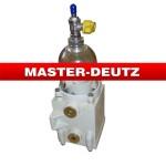 APPLY TO DEUTZ BFM1013/1015 Fuel prefilter OEM No: 04254437