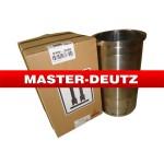 APPLY TO DEUTZ BFM1015 Cylinder Liner OEM No: 04263248