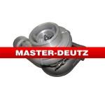 APPLY TO DEUTZ BFM1015 Turbocharger OEM NO: 0426 1800 / 0426 3504