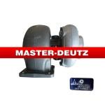 APPLY TO DEUTZ BFM1015 Turbocharger OEM NO: 0422 6496 / 0422 6497