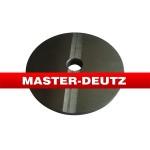 APPLY TO DEUTZ BFM1015 Turbocharger OEM NO: 0422 6500 / 0422 6501