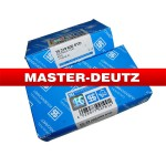 APPLY TO DEUTZ BF 6M 1015 Main bearing OEM NO:0293 1286 Big end bearing OEM NO:0293 1410 / 0292 9721