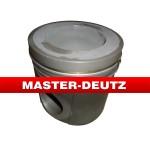 APPLY TO DEUTZ BFM1015 Piston OEM NO: 0426 4355 / 0422 6170 / 0422 5178 / 0426 0933