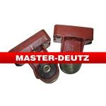 APPLY TO DEUTZ BFM1015 / FL413 Mounting foot OEM NO: 0224 5925