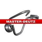 APPLY TO DEUTZ BFM1015 Nozzle OEM NO: 0426 0464 / 0422 4685 / 0422 4330