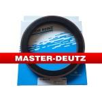 APPLY TO DEUTZ BFM1015/TCD2015 Rot. shaft lip seal OEM NO: 0422 5441