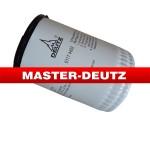 APPLY TO DEUTZ BFM1013/1015 Oil filter OEM NO: 01174422