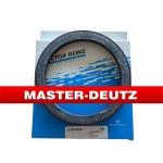 APPLY TO DEUTZ BFM1015/TCD2015 Rot. shaft lip seal OEM NO: 04225442