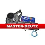 APPLY TO DEUTZ BFM1015 Repair kit OEM NO: 0293 1394 / 0293 1230 / 0293 7467