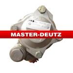 APPLY TO DEUT BFM1013 Semi-rotary pump OEM NO: 04240466/ 04191138/ 04222609