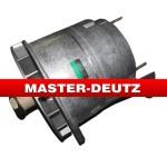 APPLY TO DEUTZ BFM1015 Alternator 28.5V 70/140A OEM NO: 01181679/ 01180440/ 01182162