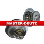 APPLY TO DEUTZ TCD 6V2015 / TCD 8V2015 / Thermostat OEM NO: 0426 2003 / 0422 8567