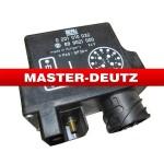 APPLY TO DEUTZ BF M1015 Control unit OEM No : 0418 9427