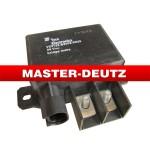 APPLY TO DEUTZ TCD L2013 / TCD L 2012 / BF M 2012 / BF M 1015 / BF M 1013 Relay OEM No : 0421 3436 / 0419 4093 / 0425 5260